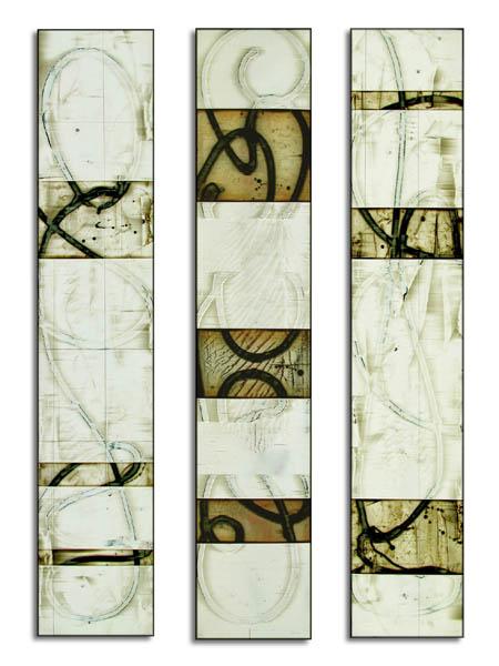 Kessler Triptych