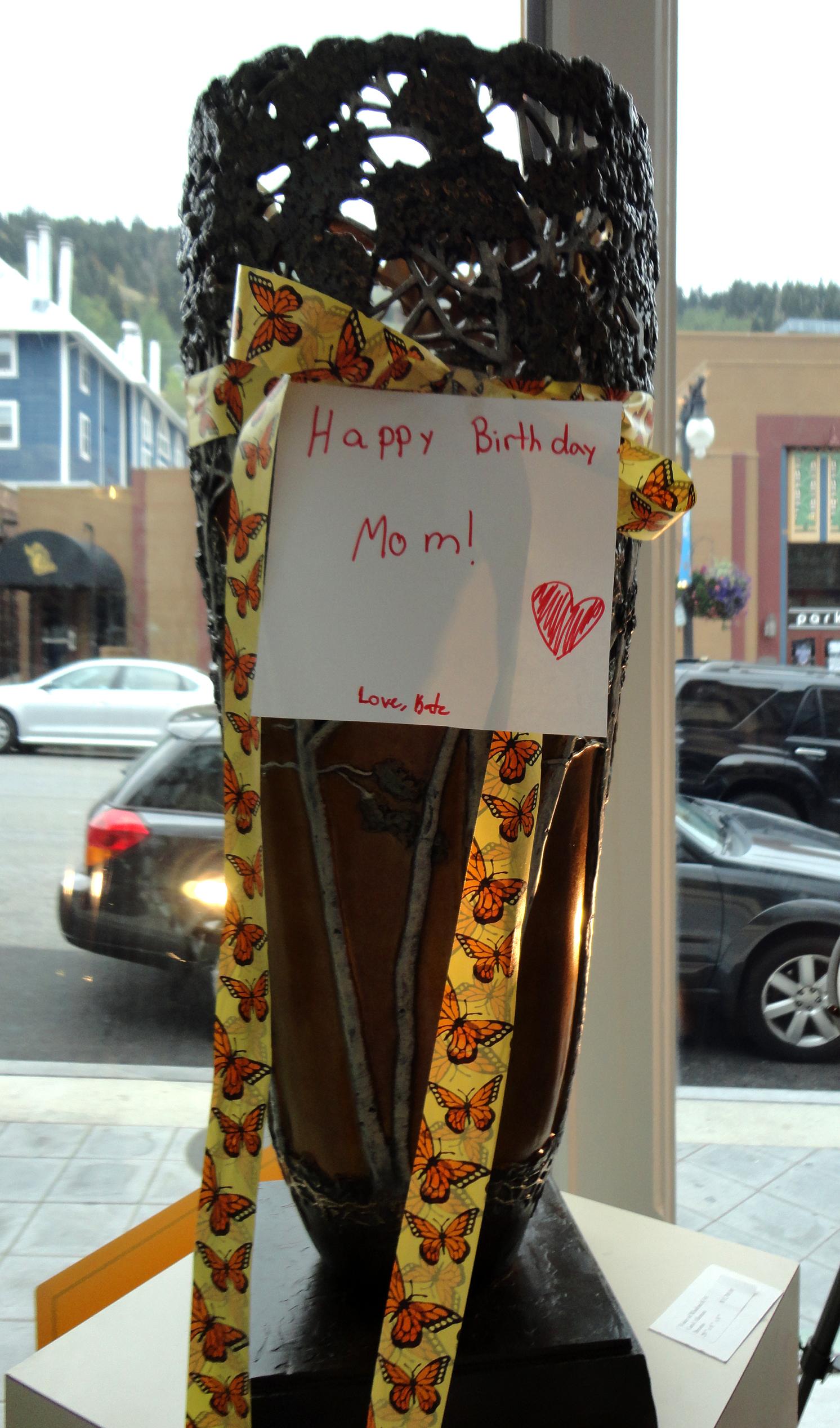 birthday 004