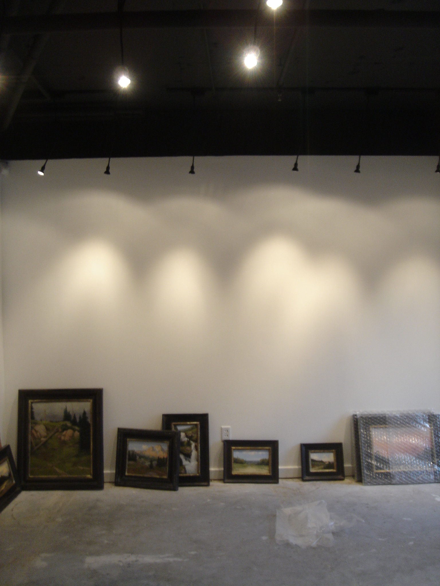 Gallery MAR Celebrates Seven Years