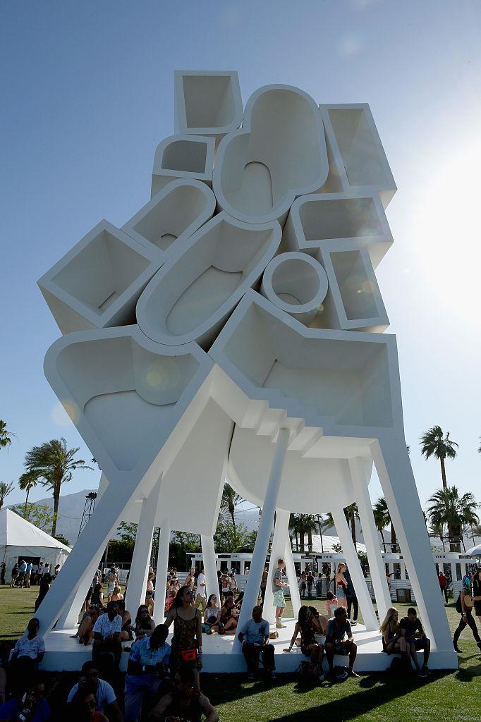 Jimenez Lai's Tower of 12 Stories
