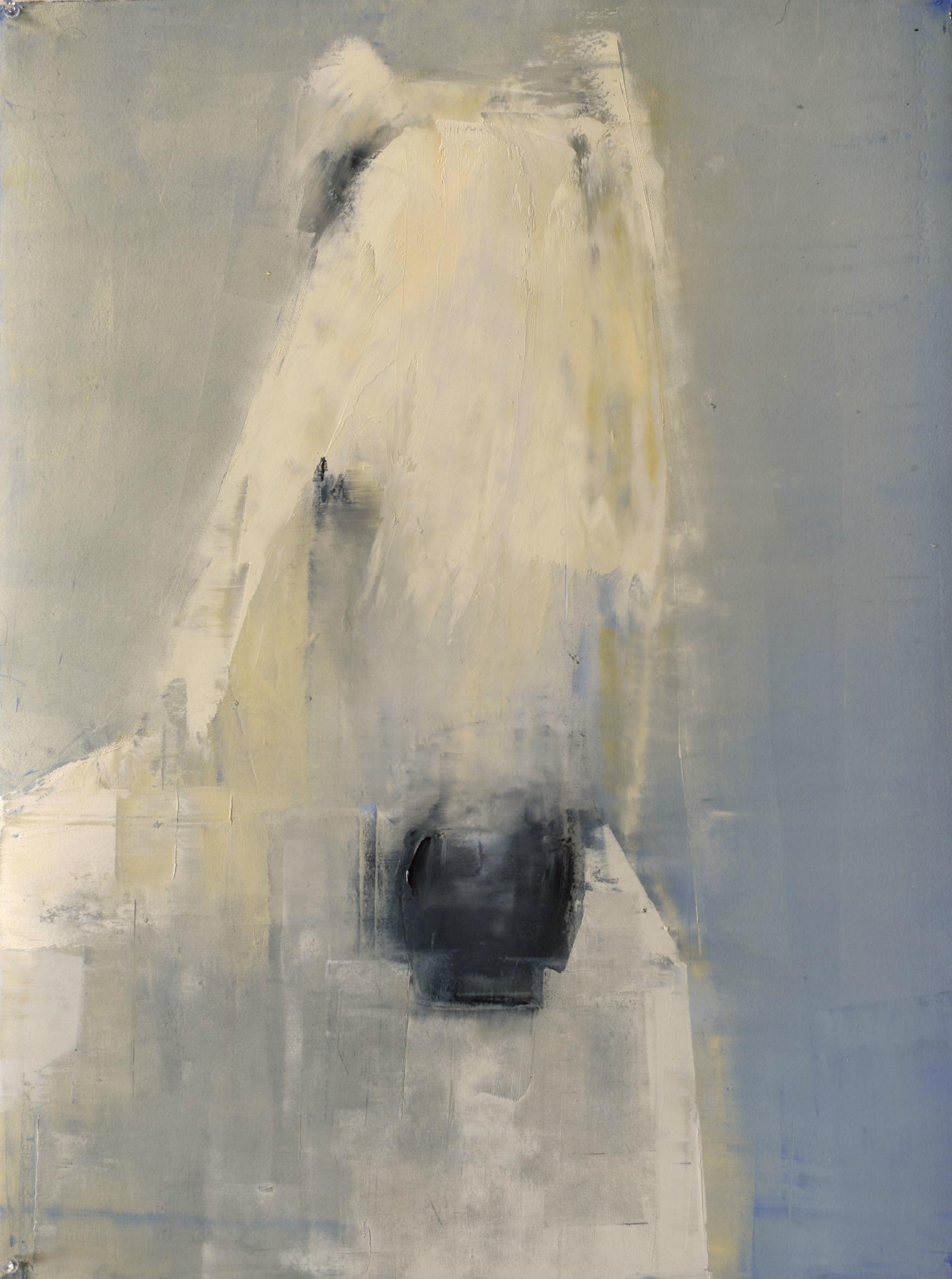 white-horse-no-3iceland_s30-5-x-22-25