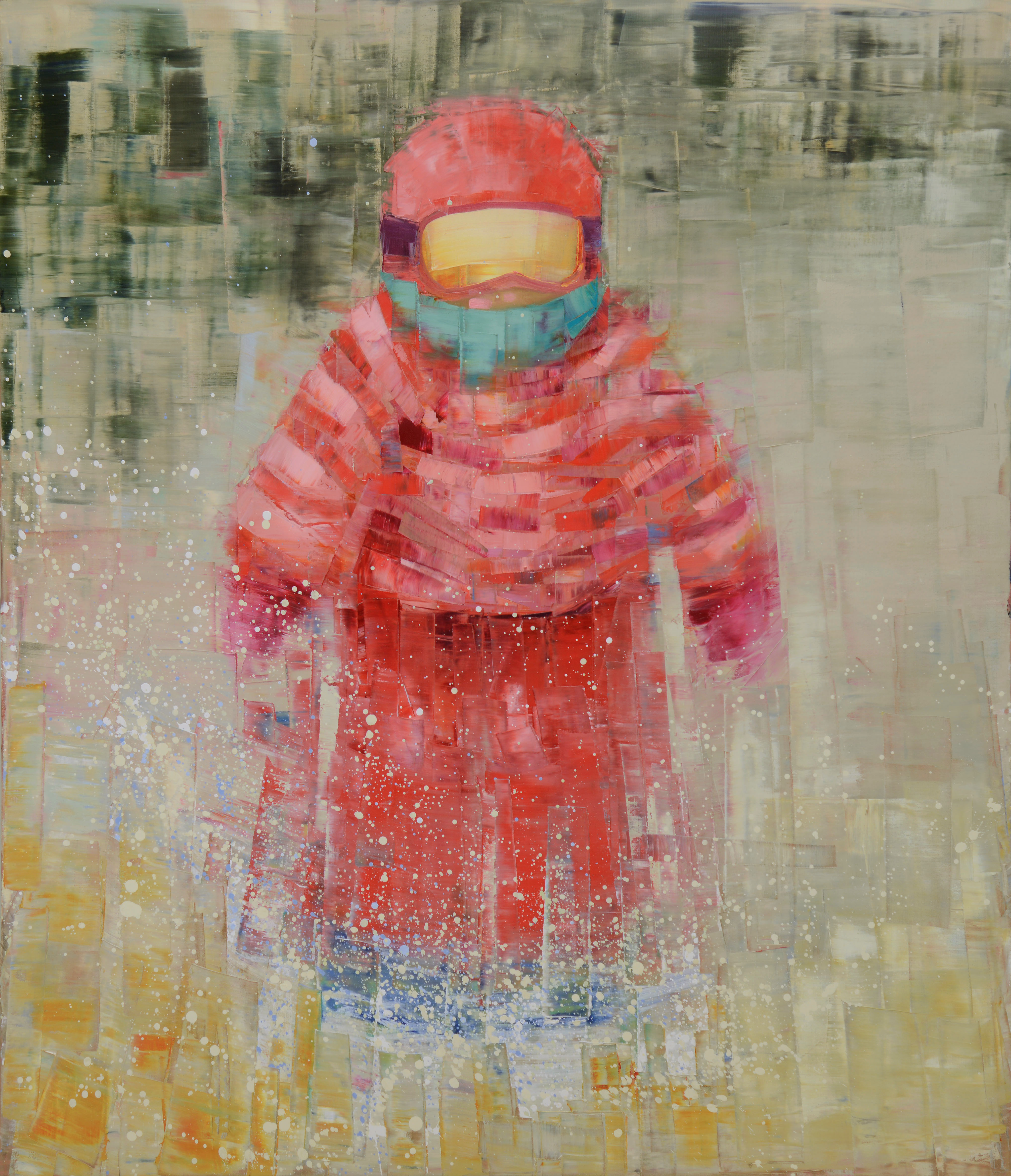 skier-in-pink_56x48
