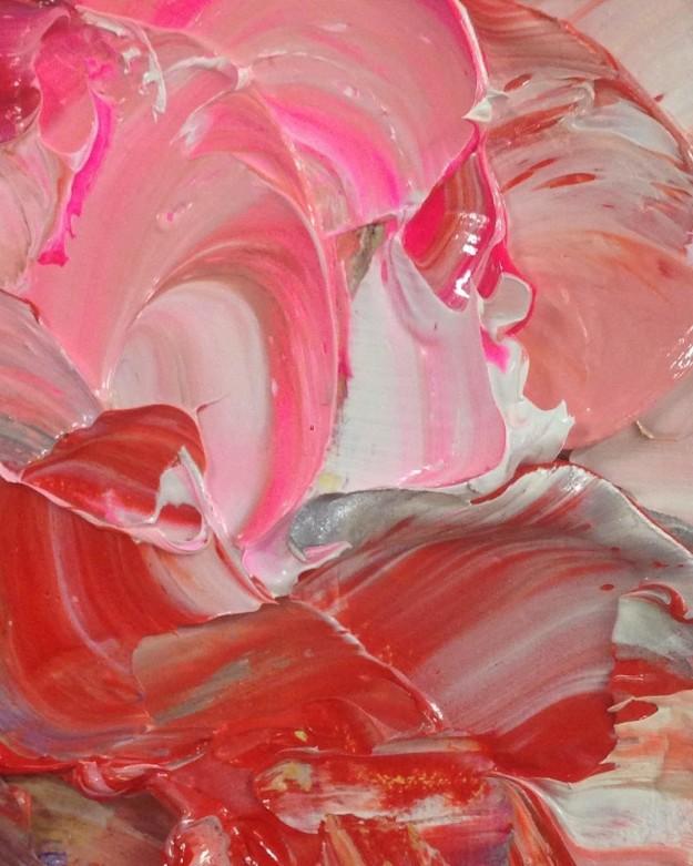mix-paint-2