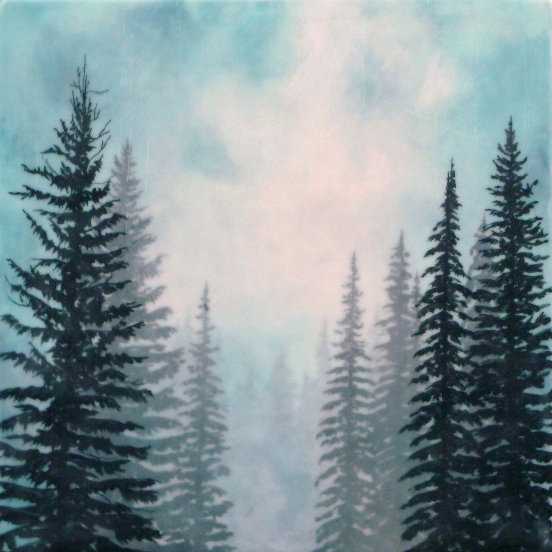 """""""Congruous"""" by Bridgette Meinhold, $1,450"""