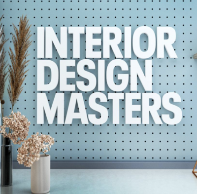 interior design masters episode 72