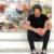 Stefan Heyer: Pulling a Universal String