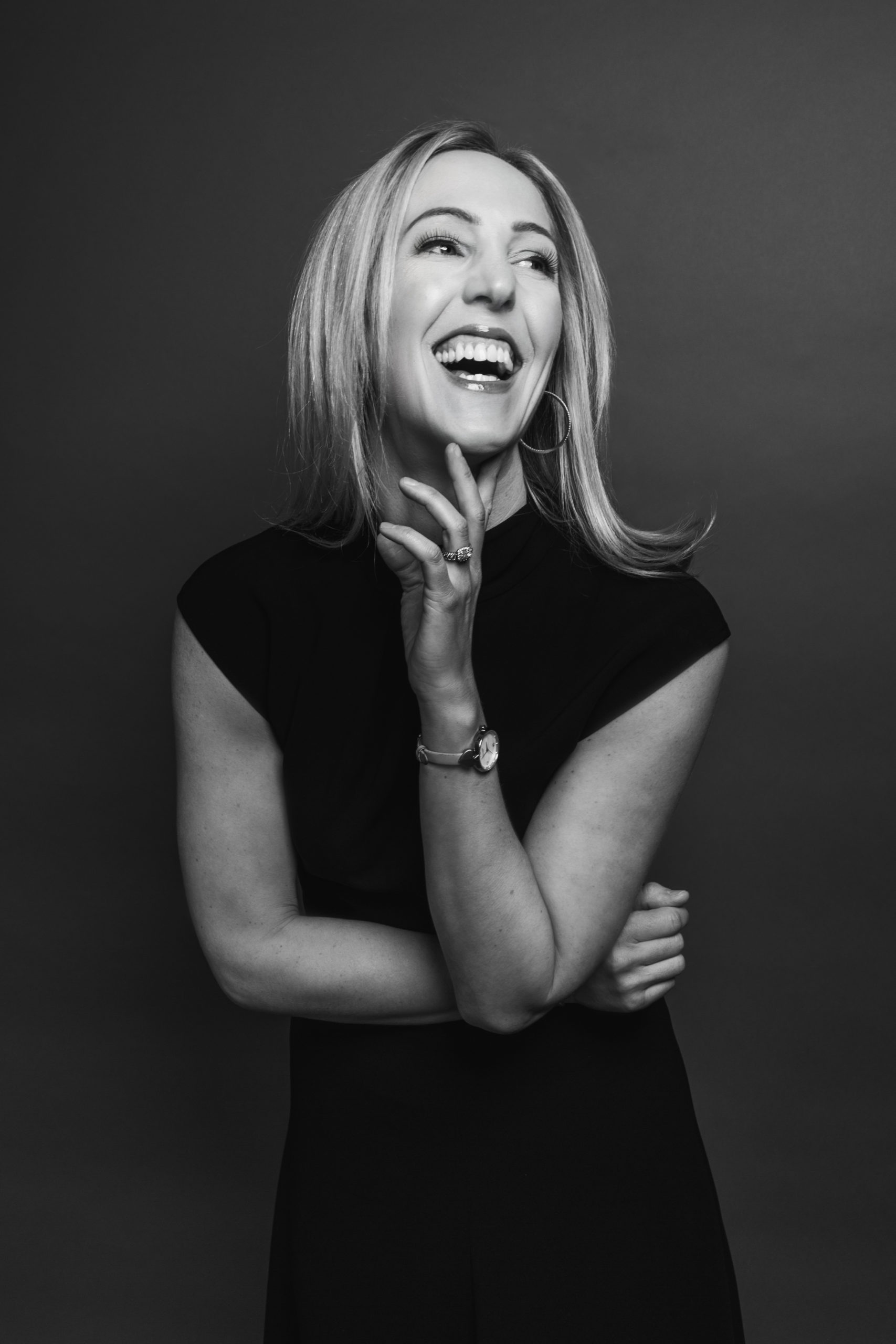 Maren Mullin: 40 Under 40 Honoree – Utah Business Magazine